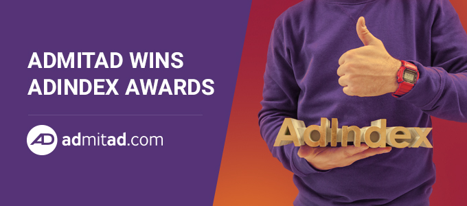 adindex awards 680x300
