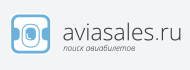 aviasales_190x70.png