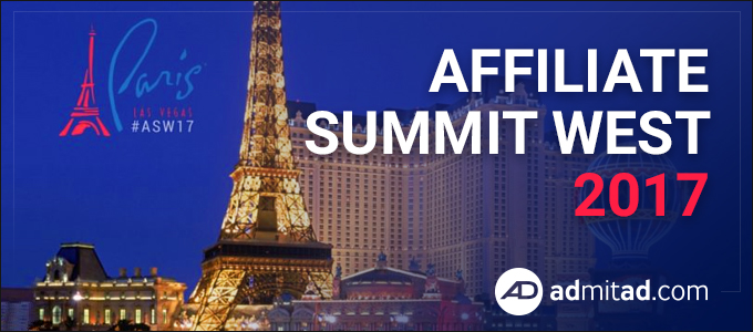 affiliate-summit-west-2017-680x300