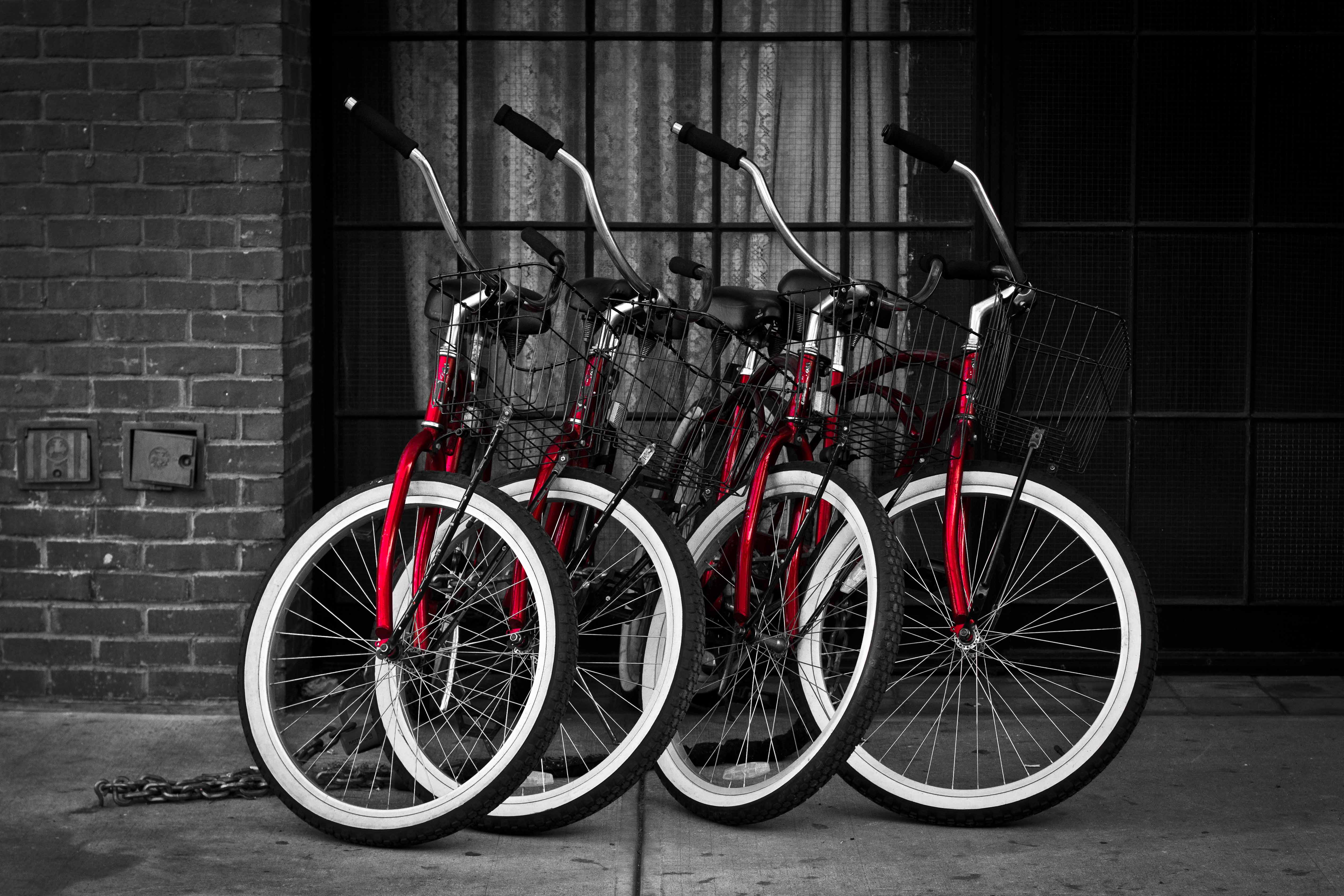 319-red-bicycles
