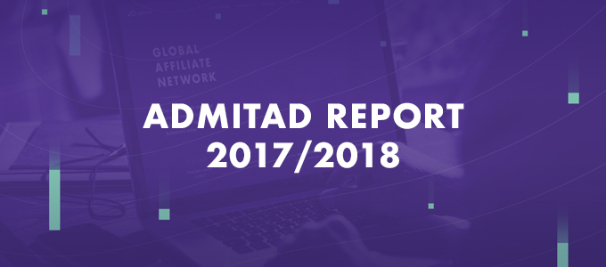 Admitad Report 2017 680x300 EN