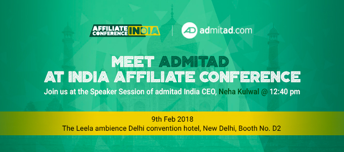 680x300-India-affiliate-conference (1)