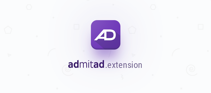 ad_ext_banner