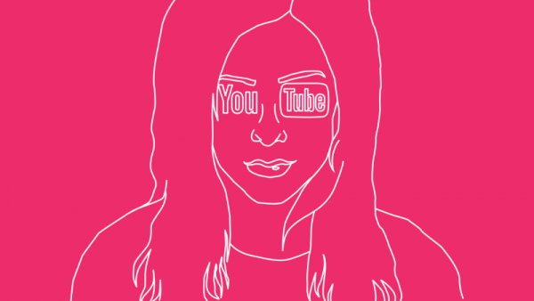 youtube-cover-1920x1080