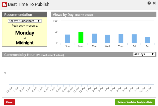 tube buddy best time for publish (7)
