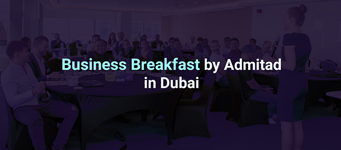 preview business breakfast 680x300